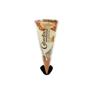CAFFARELLINO Classico Джандуйя 25г
