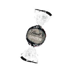 LINDOR 60% Какао P&M